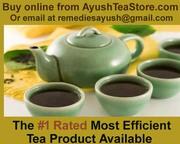 Difference Between Green Tea  And Organic Green Tea