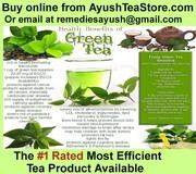Better Option For Health - Green Tea Or White Tea