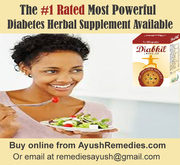 Type 2 Diabetes Symptoms Diet Causes Herbal Supplements