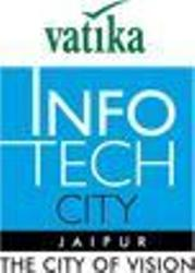 Vatika Residential Apartment in Jaipur