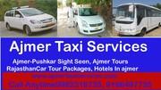 Rajasthan taxi service,  rajasthan tour taxi,  taxi for rajasthan tour