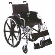 Get KARMA Premium Wheel Chair Aurora at Best Prices in Healthgenie.in