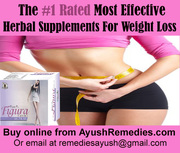 Herbal Slimming Pills Are Effective In Burning Excess Body Fat