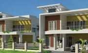 Residential plots land for sale in neemrana at Green Ashiyana