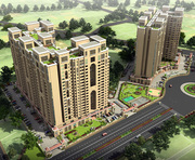 Luxury 3/4 BHK Apartments in Jaipur
