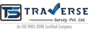 Traverse Survey Pvt Ltd