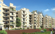 Explore Pleasurable Living Experience at The Essentia @ 09999845504