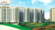 Avalon Royal Park @ 09999844297 A Fantastic property option in Bhiwadi