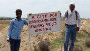 Plots At Low Rate In Phulera,  Jaipur