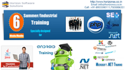 PHP Training In Jaipur | PHP Training Institute In Jaipur