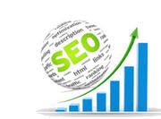 Get best quality SEO services in India