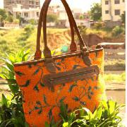 We All type Bags are Manufacturer and sellers
