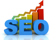 Get SEO Services In Jaipur