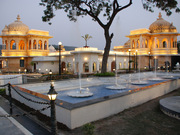 best wedding planner in udaipur