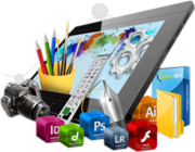 Creative Web Design Company in Jaipur