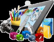 Mobile Application Development  at Web Seeker