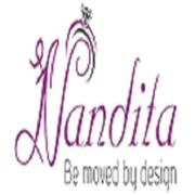 Shree Nandita - An Online Jewelry Store