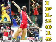 IPL T20 Match Prediction,  IPL Predictions
