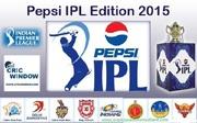 IPL Predictions, IPL 2015 Predictions