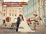Love Marriage Etc. Problem,  Get Best Solution On 8003600999