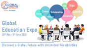 Get Ready for India's Biggest Global Education Fair in Jaipur