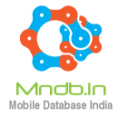 Mobile Number Database India