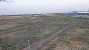 Property in Neemrana