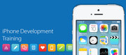 iPhone Application Development Course Training Institute in Jaipur