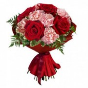 Wonderfully Send Flowers to Bikaner by MyFlowerTree