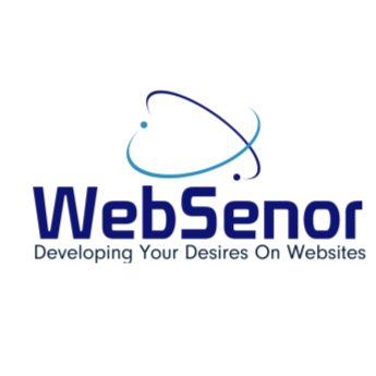 WebSenor InfoTech