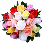 Send Flower Online to Jaipur through MyFlowerTree