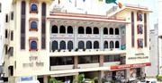 Hotel Arco Palace - Budget hotels in Jaipur