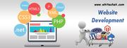 Web Development services Jaipur