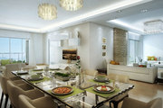 Upcoming residential projects in Jaipur