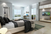 It's good time to get Modern Luxury Homes in Jaipur