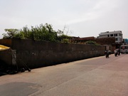 2950 sq. yard plot situated opposite to Jaipur Junction Railway station