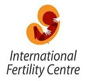 Best IVF Treatment Centre in Bikaner