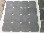 Indian Limestone,  Limestone Suppliers,  Limestone Paving Slabs