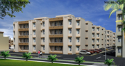 Residental Flats in Jaipur