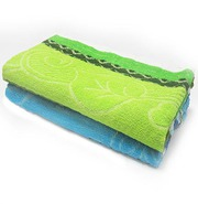 Buy Towels online at lowest Price in India