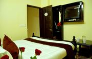 Top Luxury Hotels in Jaipur,  Best Luxury Hotels in Jaipur
