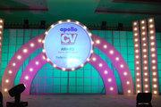 Event Planner Jaipur | Affinity Media