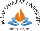 Implementing Best Practices of Academics in JK Lakshmipat University