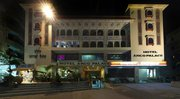 Cheap Hotels Jaipur- Hotel Arco Palace