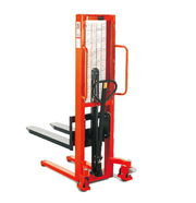 MRO Mart Manual Stacker tools