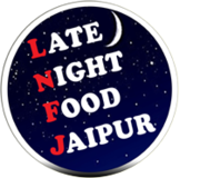 Online Cake Delivery Jaipur