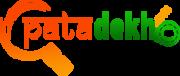 Find Best Hotels in Jaipur   PataDekho.com