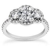 0-5Ct Diamond Stones Suppliers in India