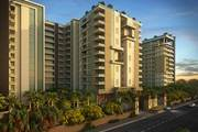 Harsh Macro Developers offers Residential Apartments in Jaipur