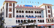 Best Budget Hotels in Jaipur- Hotel Arco Palace